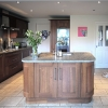 Design and Instalation of Kitchen