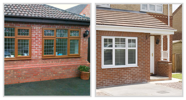Garage Conversion Into Utility Room House Conversions